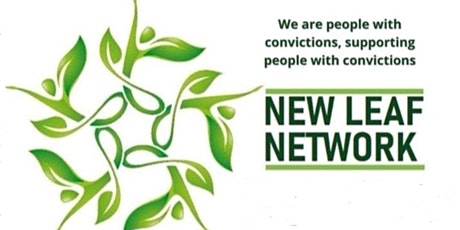 What Are The Barriers Preventing Prisoners From Accessing Opportunities? tickets