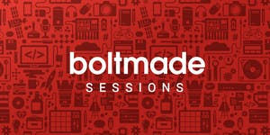User Story Mapping with Boltmade