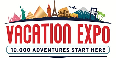 Vacation Expo - A Travel Show tickets