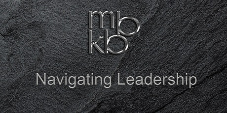 Navigating Leadership - Network tickets