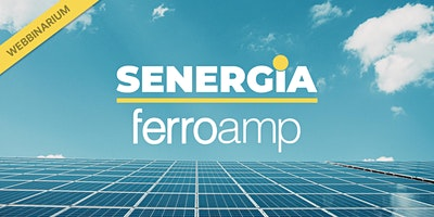 Webinarie: Ferroamp – grundkurs