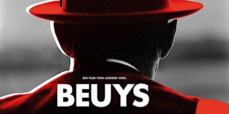 Beuys billets