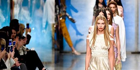 NYFMC FASHION WEEK VIP  (New York Fashion Week) tickets