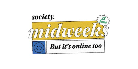 Midweeks tickets
