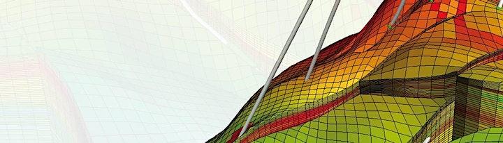 Reservoir Engineering for Non-Reservoir Engineers image
