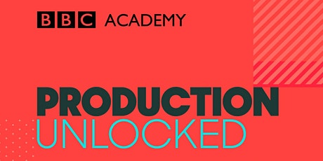 Comedy Unlocked – The Writer Commissioner Relationship tickets