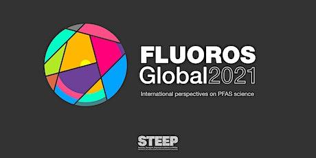 FLUOROS Global 2021 tickets