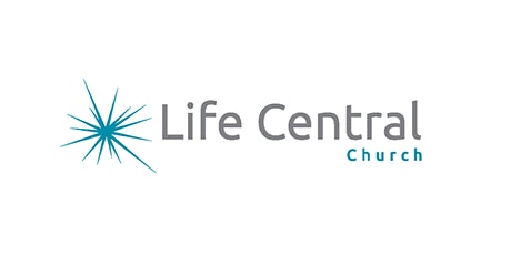 Life Central   Joint Life Groups BBQ tickets