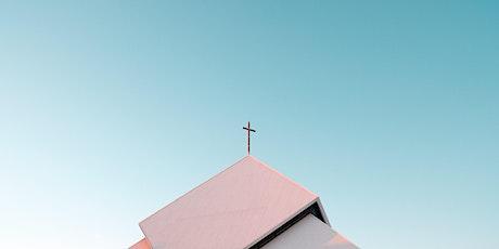 Gottesdienst 09:30 Uhr billets
