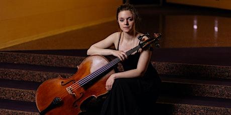 """""""Jazz meets Klassik"""" – Deutsche Sinfonietta Berlin Tickets"""