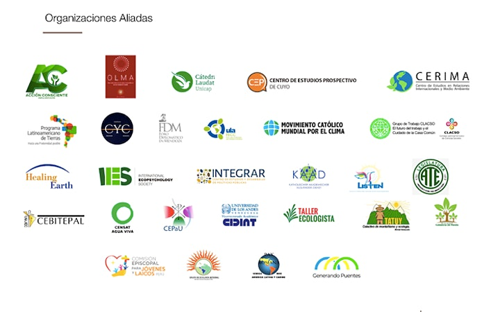 Imagen de ¿Soberanía Alimentaria? Transiciones necesarias para la Sustentabilidad