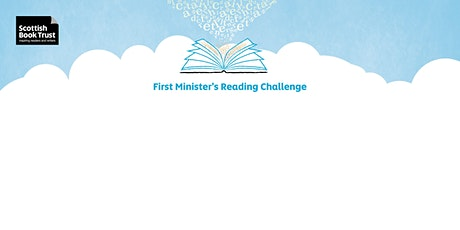 First Minister's Reading Challenge Shared Practice Showcase tickets