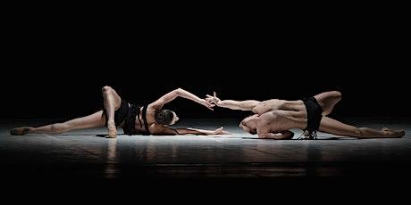 Il Balletto di Milano - La vie en rose... Boléro biglietti