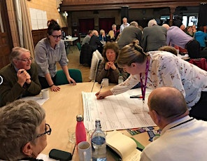 Somerset County Council - Carbon Literacy for PARISH Councils tickets