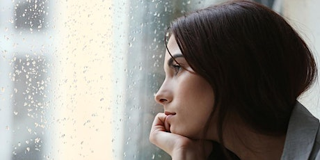 HOW TO HEAL EMOTIONAL PAIN WITHOUT MEDICATION tickets
