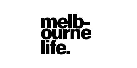 Melbourne Life Christian Church - Sunday 10am Service (HAC) tickets