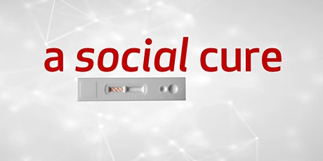 A Social Cure Watch Party National HIV Testing Day tickets