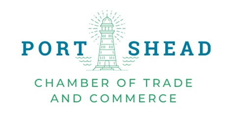 Portishead Chamber of Trade & Commerce  July Networking Event tickets