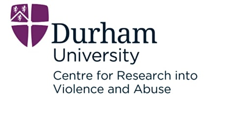 Policing Domestic Abuse Research Seminar tickets