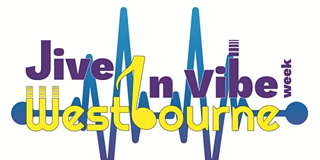 Jive N Vibe Westbourne Music Fest tickets