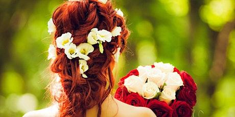 Copia di Wedding time: è ora di prepararsi al matrimonio biglietti