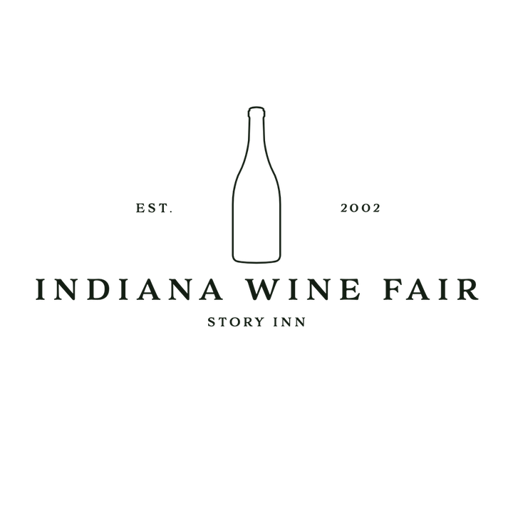 18th Annual Indiana Wine Fair image