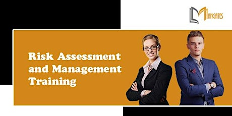 Risk Assessment and Management1 Day Training in St. Gallen tickets