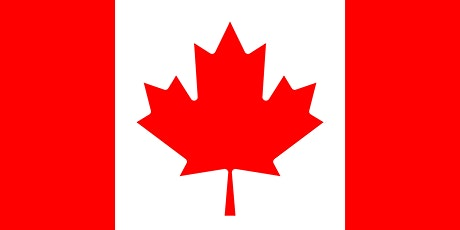 Canada Live - Birmingham - 9th  October 2021 tickets