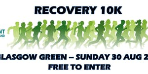 RECOVERY 10K