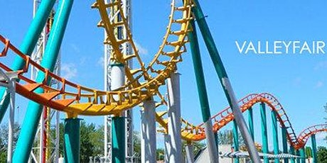 North Star Youth Valley Fair Day tickets
