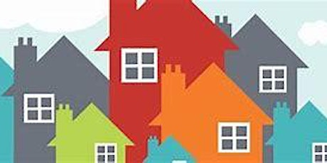 Fair Housing: Know  Your Rights tickets