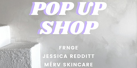 Summer Pop Up at Picnics and Poetry! tickets