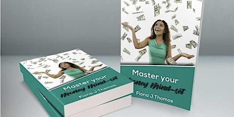 Money Mindset & Manifesting Workshop tickets