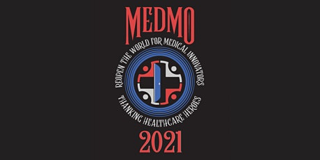 MedMo ReOpen New York  Pitch & Party tickets