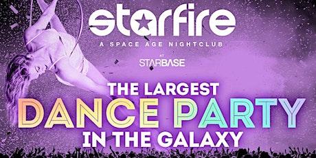 StarBase Las Vegas presents PrideXR Live tickets