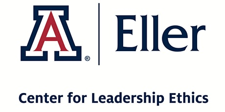 19th Annual Collegiate Ethics Case Competition tickets