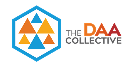 DAA Collective Summer Series: SEAL 201 tickets