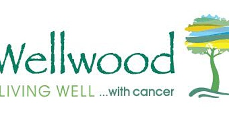 """""""LIVING WELL WITH CANCER""""  Wellwood Fall 2021 Education Lecture Series tickets"""