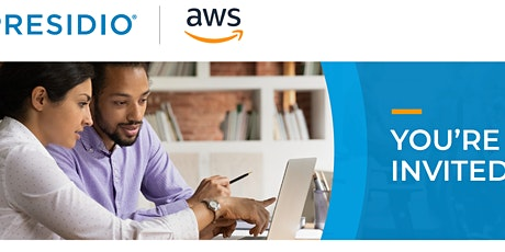 Modernize Your Data Transformation Pipeline in AWS tickets