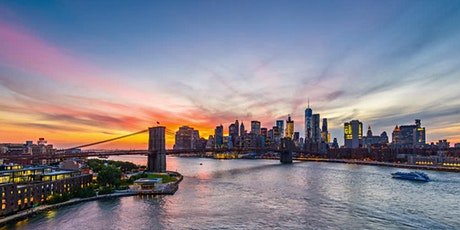 Boats to Floats Labor Day Weekend NYC Boat Party Cruise tickets