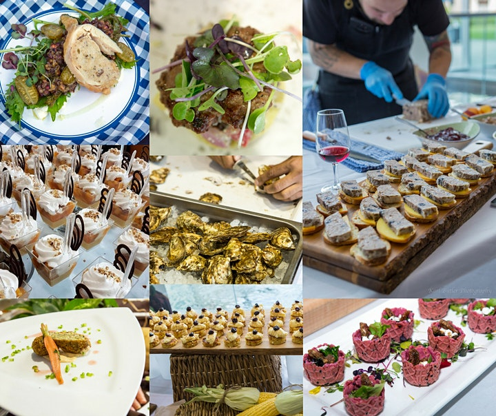 Carefor's Feast of Fields 2021 image