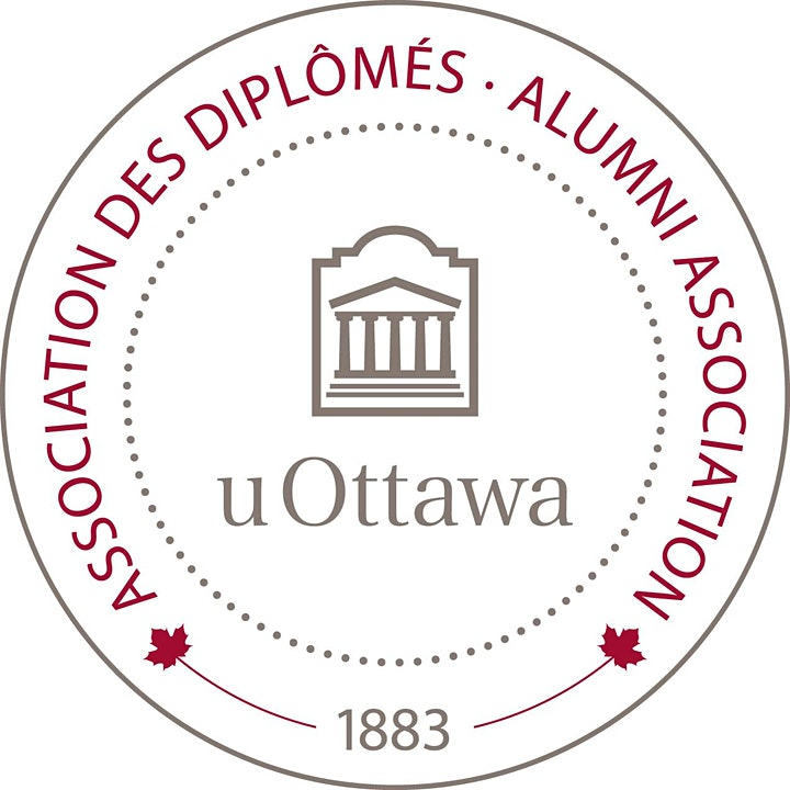 uOttawa Innovates - Frontiers in Photovoltaics image