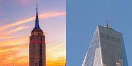 Tall Towers Trip! tickets