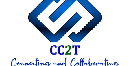 Connecting and Collaborating to Thrive (CC2T) - July Meet Up tickets