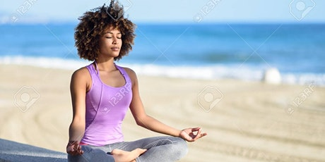 Sunrise Yoga tickets