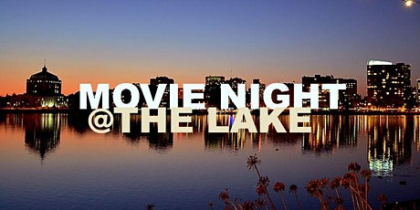 Silent in the Park Presents: Movie Night @ the Lake - LEAN ON ME tickets