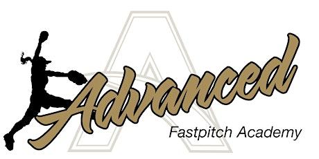 AFA High School (16u & 18u) Showcase Team Tryouts tickets