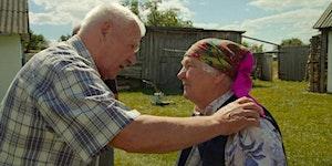 Films about Reconciliation: Polish-Ukrainian Relations...