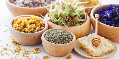 What is Naturopathic Medicine? tickets