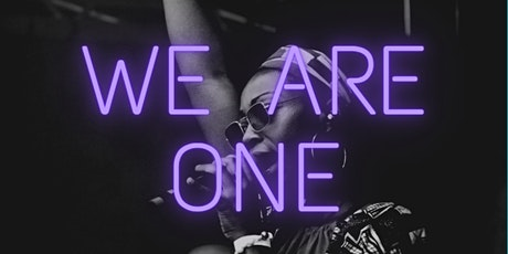 We Are One | Summer Benefit Concert tickets
